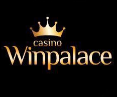 Casino Winpalace