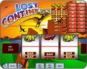 online Slot secrets