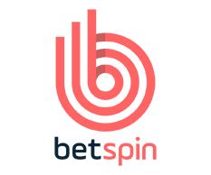 Betspin Casino