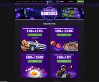 7bit casino bonuses