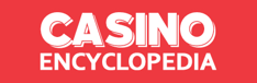 https://www.casinoencyclopedia.com