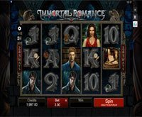 Spinit Casino Slots Game