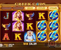 Bingo For Money Slots Game