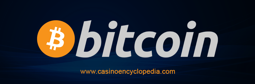 Bitcoin online casinos for real money