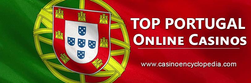 Top Portugal Casino Sites
