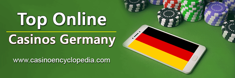 Casino Germany Online