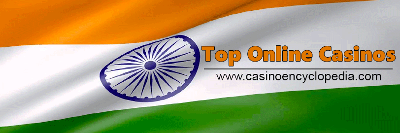 Top Online Casinos India