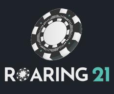 Reseña de Roaring 21 Casino