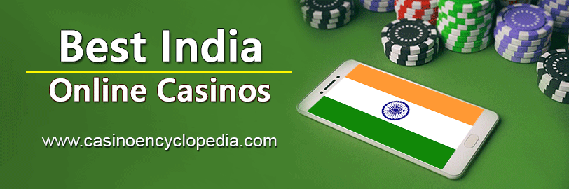 Top India Casino Sites