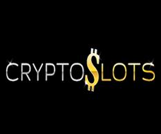 Cryptoslots Casino Reseña