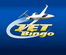 Jet Bingo No Deposit Bonus Codes