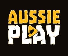 Revisión de Aussie Play Casino