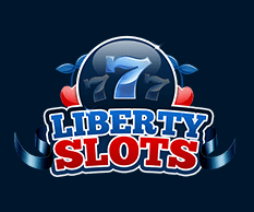 Liberty Slots Review