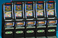 Slots Strategy & Tips