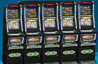 Slots Strategy & Tips