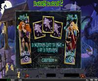 grande vegas casino slots