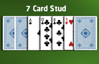 7 Card Stud Strategy