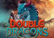 Double Dragons Slot