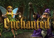 Enchanted Slot