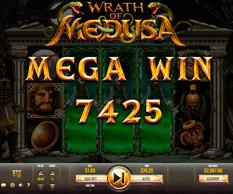 Vegas2web Casino Slot Game