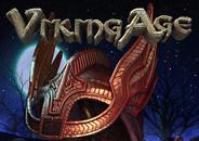Viking Age Slot