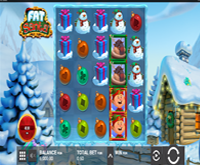 casoo casino slot games