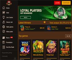Lucky creek casino no deposit bonus codes 2019