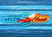 Hydro Heat Slot