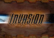 Invasion Slot