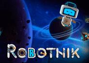 Robotnik Mobile Slot