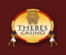 Thebes Casino No Deposit Bonus Codes
