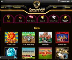 Club player casino no deposit codes
