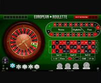 Pokie Place Casino Roulette