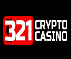 321 Crypto Casino Review