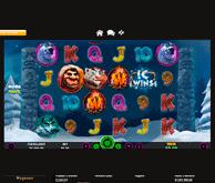 Mega7s Casino slots Games
