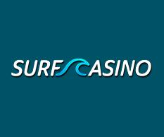 Surf Casino Reseña