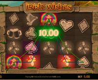 LaRomere Online Casino Slot