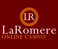 LaRomere Casino Review