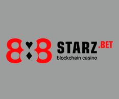 888Starz Sports & Casino Review