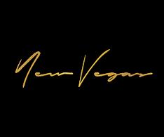 NewVegas Casino Review