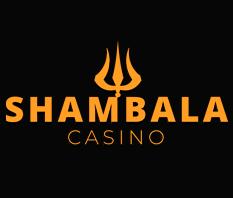 Shambala Casino Review